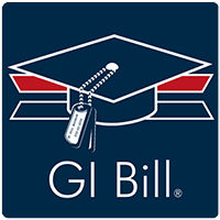 GI Bill Benefits for tutoring