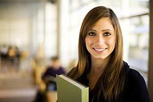 tutors for students