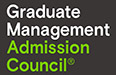 GMAC, the administer of the GMAT, Graduate Management Admission Test