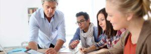 Group tutoring Palm Beach County Florida