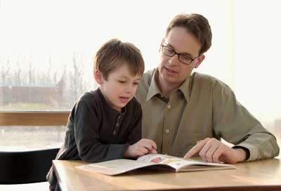 Tutors for disabilities boca raton FL