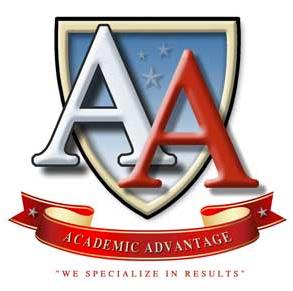 Academic Advantage Tutors in Boca Raton