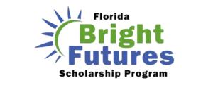 The Bright Futures Scholarship Boca Raton Tutoring