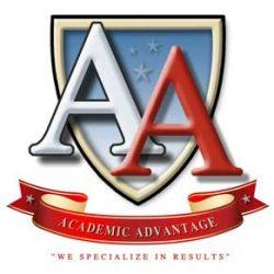 Academic-AdvantageTutoring